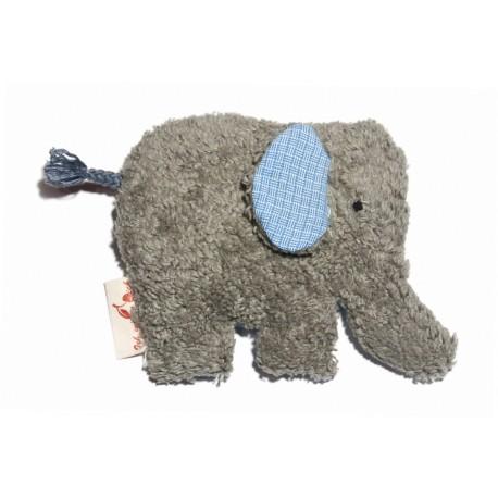 Kinder - Elefant Tamme 22x20 cm Rapsfüllung