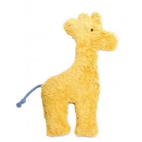 Kinder - Giraffe Lilly 26x17 cm Rapsfüllung
