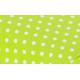 Nesthäkchen-Kissen 14x12 cm Rapsfüllung