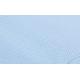 2-Kammer-Kissen 20x25 cm Rapsfüllung