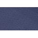 7-Kammer-Kissen 67x15 cm Kirschkernfüllung