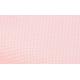 7-Kammer-Kissen 60x25 cm Rapsfüllung