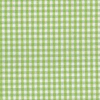 Grün kleinkariert