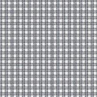 Grau kleinkariert